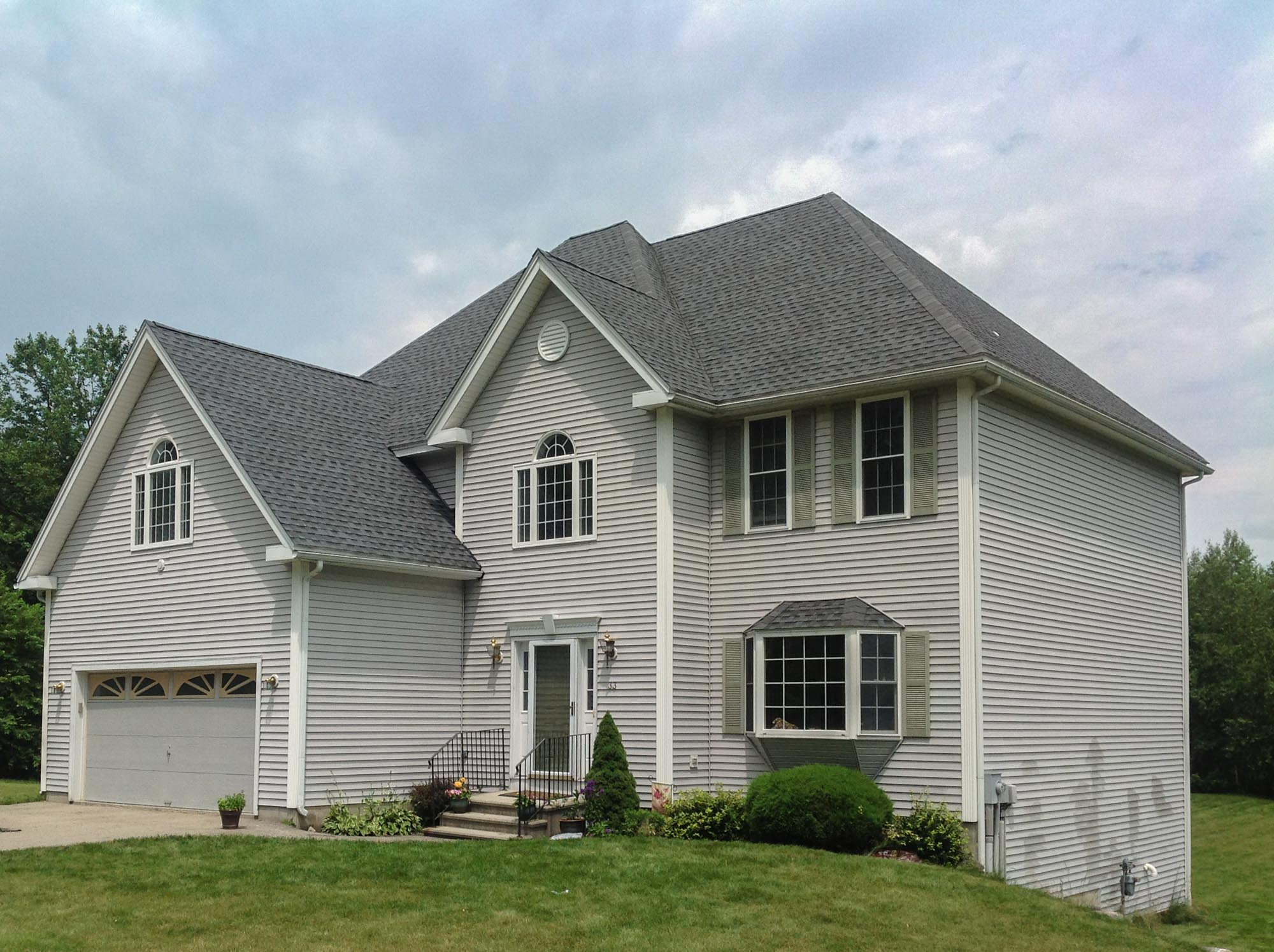 Tm Roofs Inc Billerica S Premiere Roofing Company